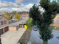 Foto 16 : Appartement te 3800 SINT-TRUIDEN (België) - Prijs € 173.000