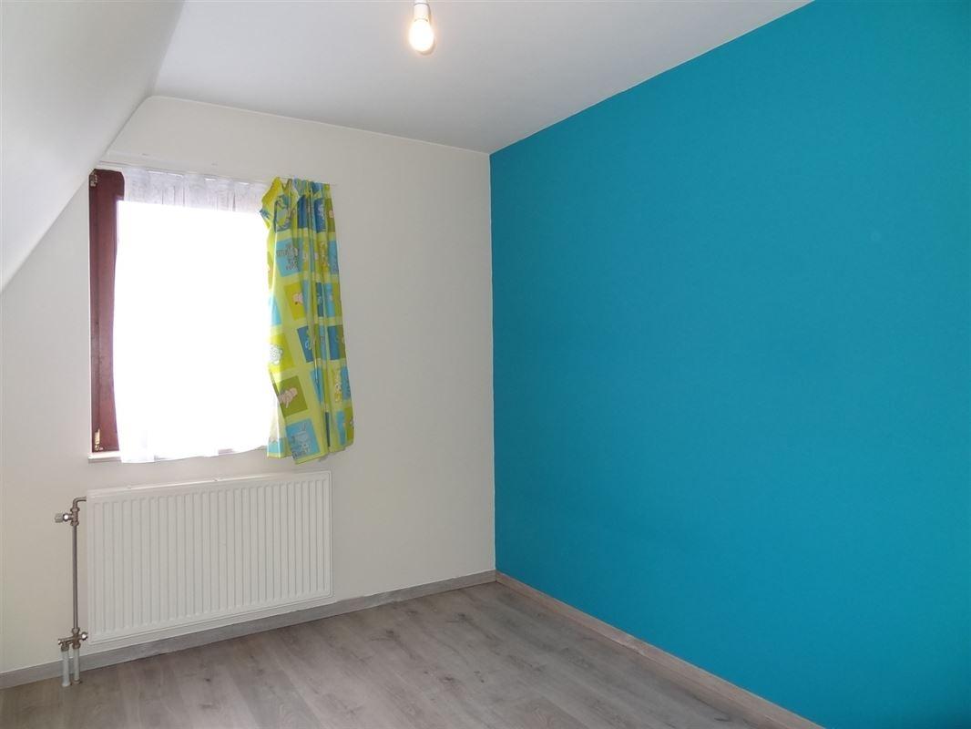 Foto 17 : Appartement te 3800 SINT-TRUIDEN (België) - Prijs € 169.500