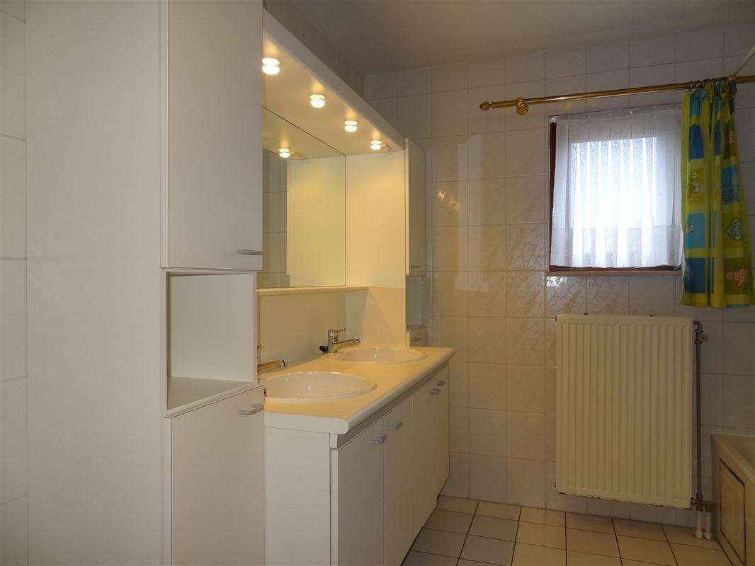 Foto 18 : Appartement te 3800 SINT-TRUIDEN (België) - Prijs € 169.500