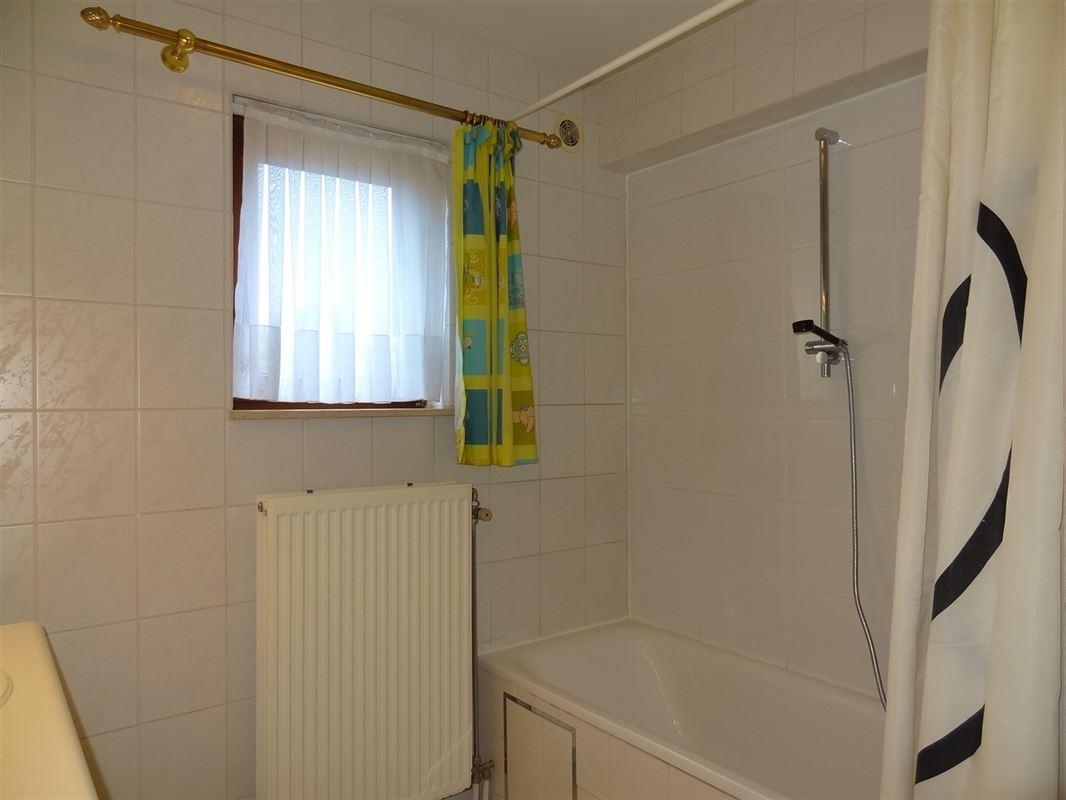 Foto 19 : Appartement te 3800 SINT-TRUIDEN (België) - Prijs € 169.500