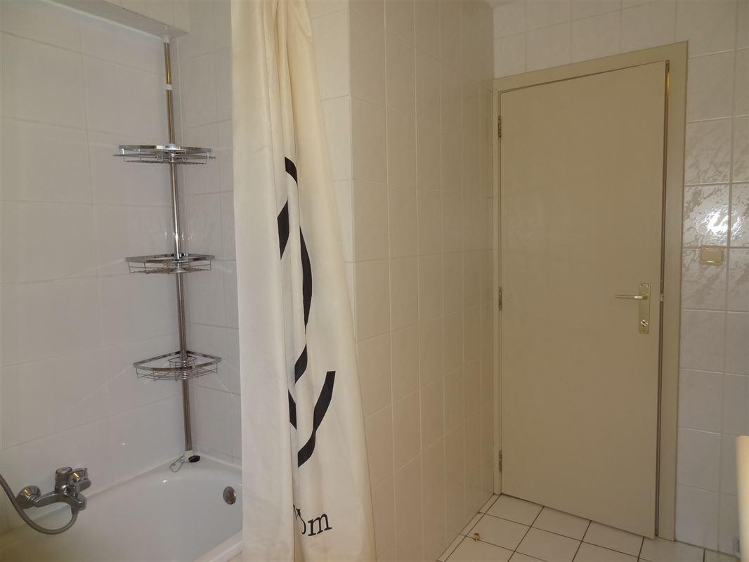 Foto 20 : Appartement te 3800 SINT-TRUIDEN (België) - Prijs € 169.500