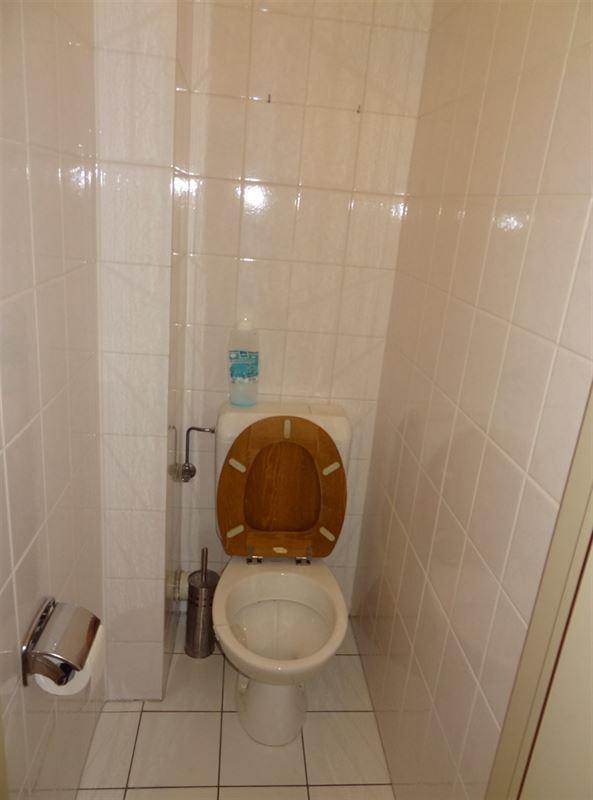 Foto 21 : Appartement te 3800 SINT-TRUIDEN (België) - Prijs € 169.500