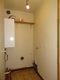 Foto 22 : Appartement te 3800 SINT-TRUIDEN (België) - Prijs € 169.500