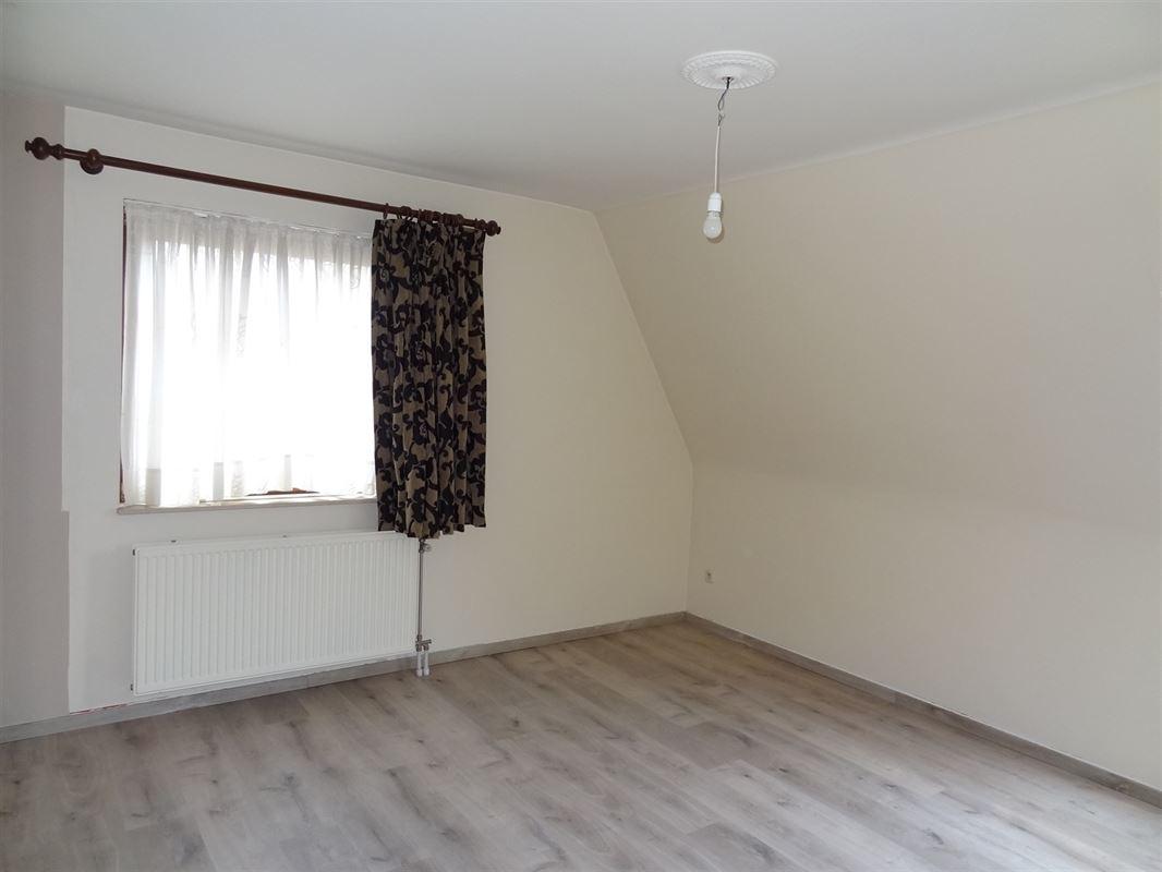 Foto 23 : Appartement te 3800 SINT-TRUIDEN (België) - Prijs € 169.500