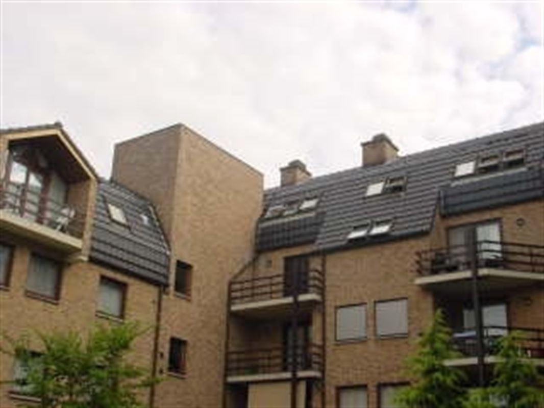 Appartement te 3800 SINT-TRUIDEN (België) - Prijs € 169.500