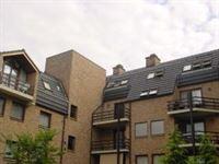 Foto 1 : Appartement te 3800 SINT-TRUIDEN (België) - Prijs € 169.500