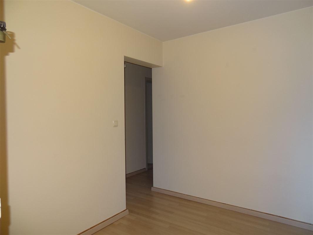 Foto 2 : Appartement te 3800 SINT-TRUIDEN (België) - Prijs € 169.500