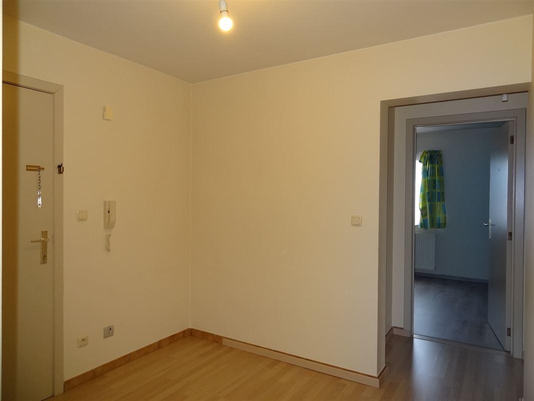 Foto 3 : Appartement te 3800 SINT-TRUIDEN (België) - Prijs € 169.500