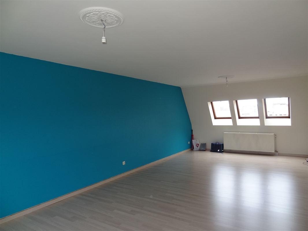 Foto 4 : Appartement te 3800 SINT-TRUIDEN (België) - Prijs € 169.500