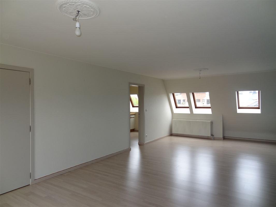 Foto 6 : Appartement te 3800 SINT-TRUIDEN (België) - Prijs € 169.500