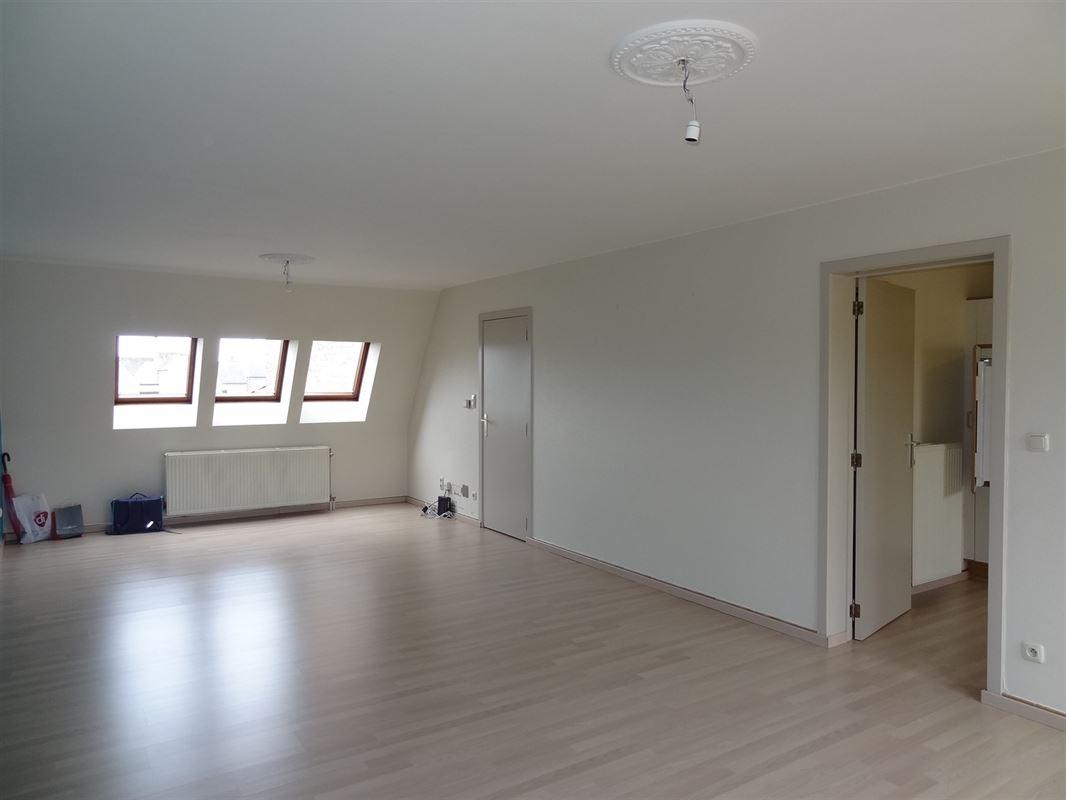 Foto 7 : Appartement te 3800 SINT-TRUIDEN (België) - Prijs € 169.500