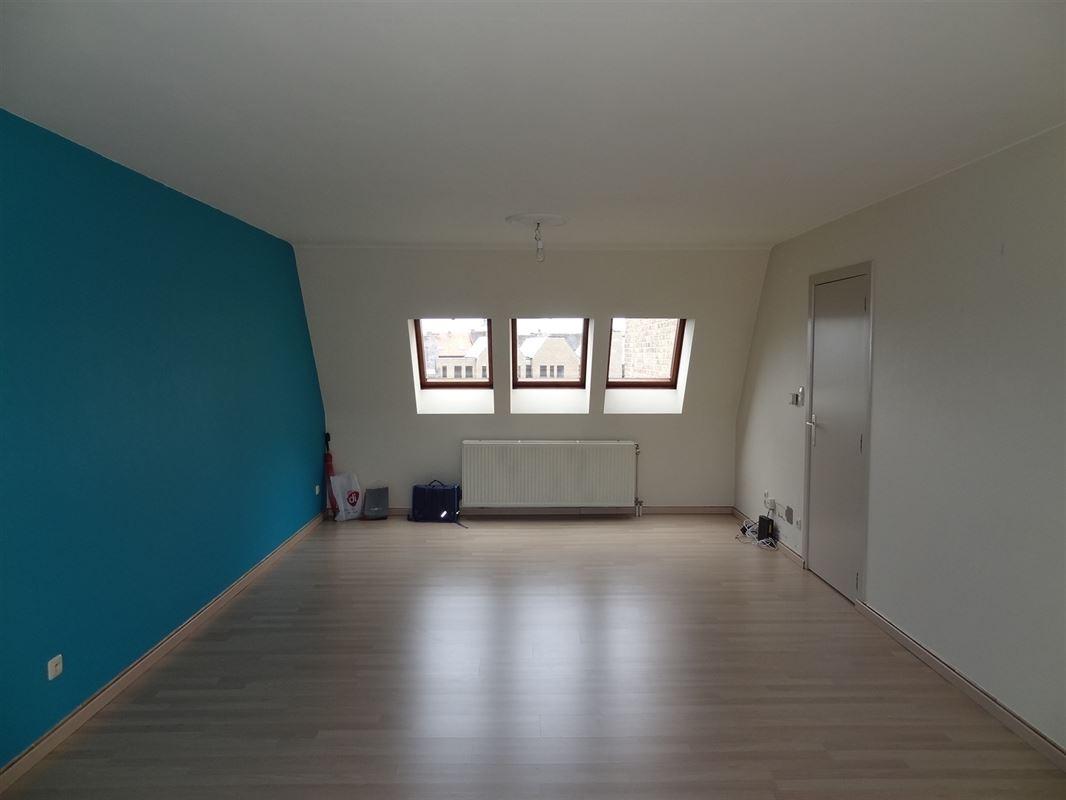 Foto 8 : Appartement te 3800 SINT-TRUIDEN (België) - Prijs € 169.500