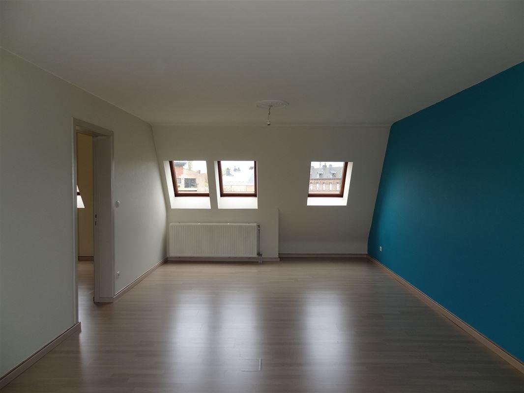 Foto 9 : Appartement te 3800 SINT-TRUIDEN (België) - Prijs € 169.500