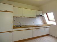 Foto 10 : Appartement te 3800 SINT-TRUIDEN (België) - Prijs € 169.500