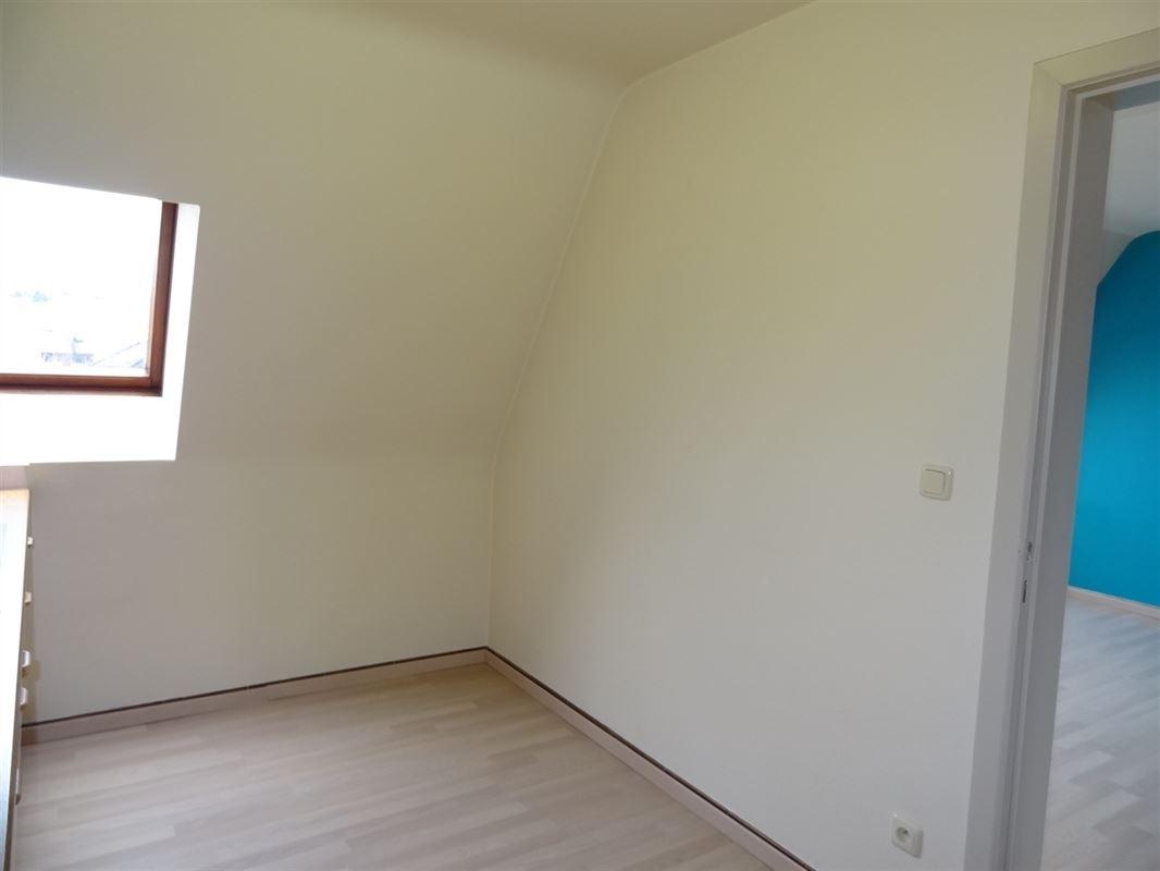 Foto 11 : Appartement te 3800 SINT-TRUIDEN (België) - Prijs € 169.500