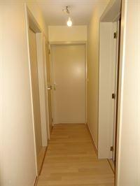 Foto 13 : Appartement te 3800 SINT-TRUIDEN (België) - Prijs € 169.500