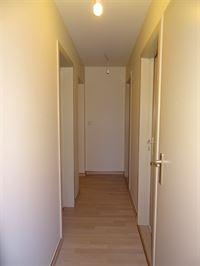 Foto 14 : Appartement te 3800 SINT-TRUIDEN (België) - Prijs € 169.500