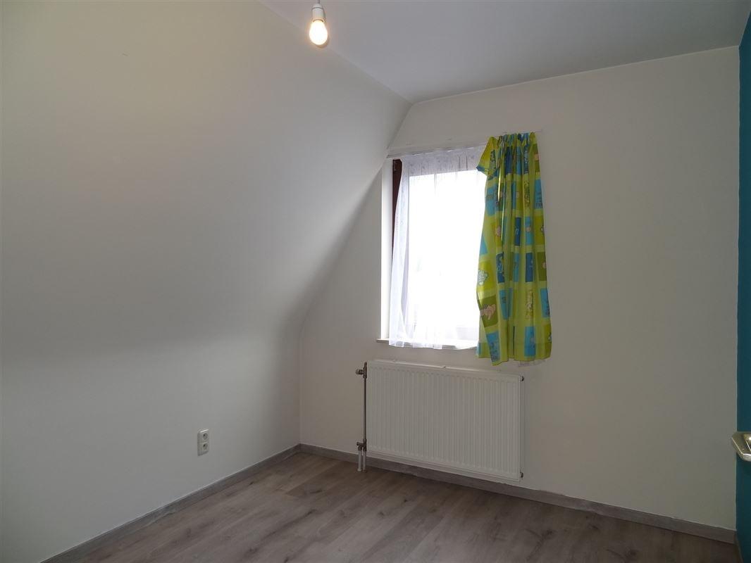 Foto 15 : Appartement te 3800 SINT-TRUIDEN (België) - Prijs € 169.500