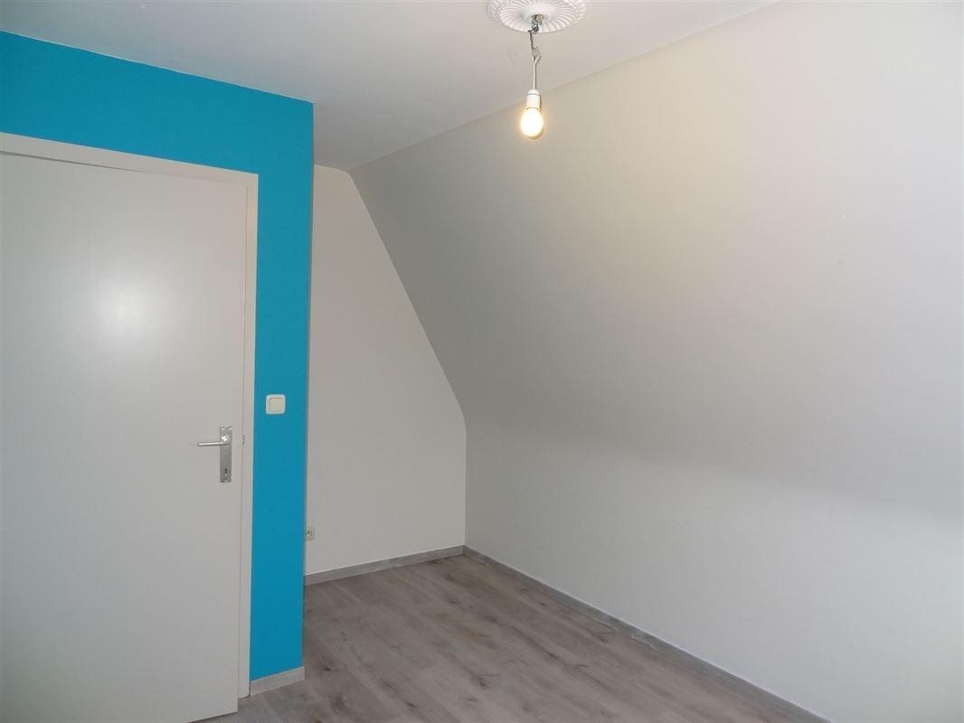 Foto 16 : Appartement te 3800 SINT-TRUIDEN (België) - Prijs € 169.500