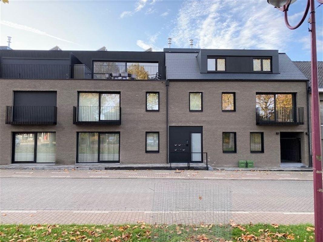 Appartement te 3870 HEERS (België) - Prijs € 228.800