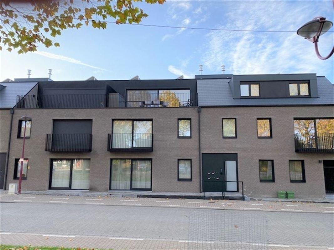 Appartement te 3870 HEERS (België) - Prijs € 315.000