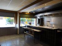 Foto 3 : Huis te 3800 SINT-TRUIDEN (België) - Prijs € 195.000