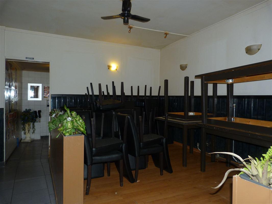 Foto 4 : Huis te 3800 SINT-TRUIDEN (België) - Prijs € 195.000
