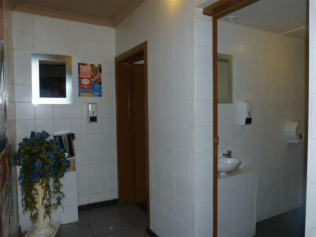 Foto 5 : Huis te 3800 SINT-TRUIDEN (België) - Prijs € 195.000