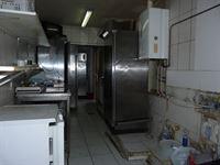 Foto 6 : Huis te 3800 SINT-TRUIDEN (België) - Prijs € 195.000