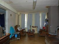 Foto 7 : Huis te 3800 SINT-TRUIDEN (België) - Prijs € 195.000
