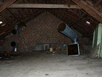 Foto 11 : Huis te 3800 SINT-TRUIDEN (België) - Prijs € 195.000