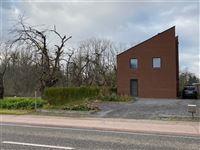 Foto 5 : Half-open bebouwing te 3800 BEVINGEN (België) - Prijs € 285.000