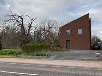 Foto 5 : Half-open bebouwing te 3800 BEVINGEN (België) - Prijs € 295.000