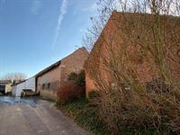 Foto 5 : Projectgrond te 3800 SINT-TRUIDEN (België) - Prijs € 179.000
