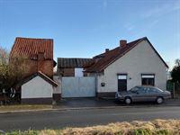 Foto 2 : Boerderij te 3800 SINT-TRUIDEN (België) - Prijs € 179.000