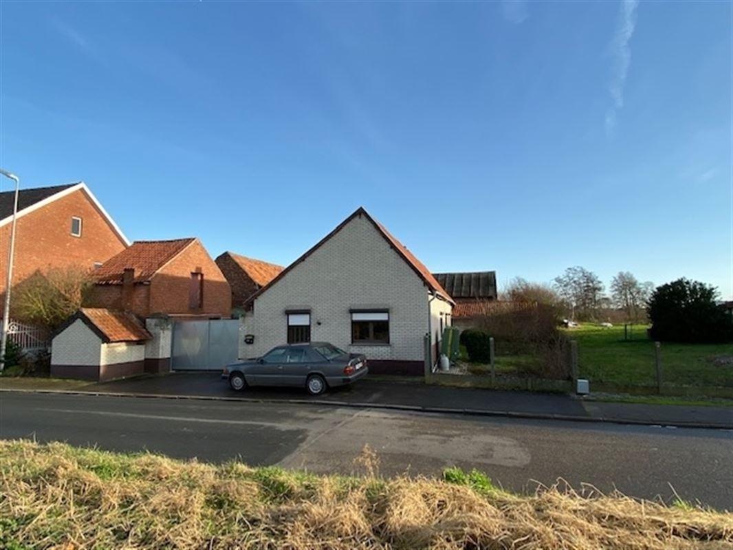 Foto 4 : Boerderij te 3800 SINT-TRUIDEN (België) - Prijs € 179.000