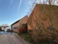 Foto 5 : Boerderij te 3800 SINT-TRUIDEN (België) - Prijs € 179.000