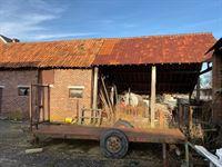 Foto 10 : Boerderij te 3800 SINT-TRUIDEN (België) - Prijs € 179.000