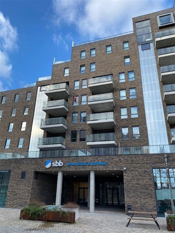 Appartement te 3800 SINT-TRUIDEN (België) - Prijs € 267.000