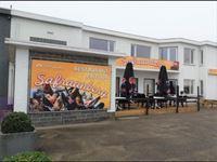 Foto 1 : Winkelruimte te 3800 SINT-TRUIDEN (België) - Prijs € 1.350