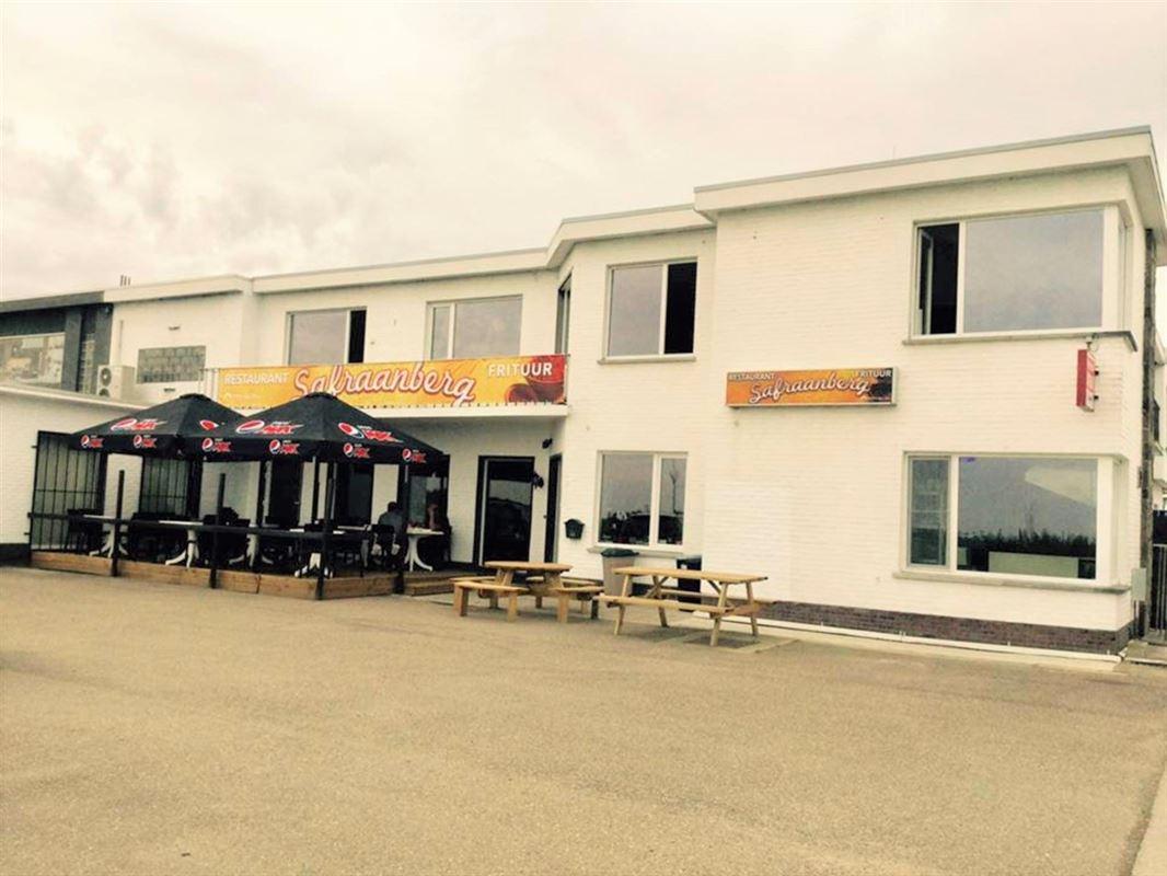 Foto 2 : Winkelruimte te 3800 SINT-TRUIDEN (België) - Prijs € 1.350