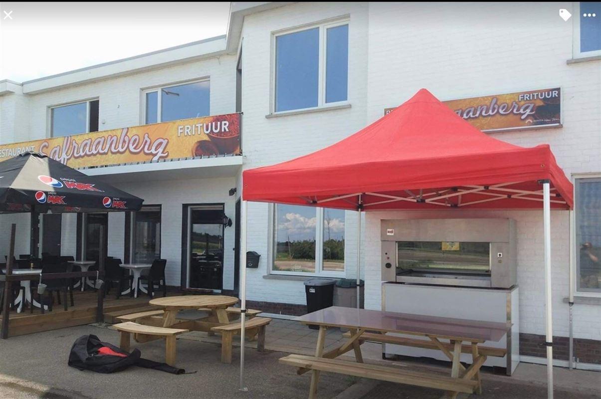 Foto 3 : Winkelruimte te 3800 SINT-TRUIDEN (België) - Prijs € 1.350