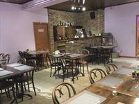 Foto 5 : Winkelruimte te 3800 SINT-TRUIDEN (België) - Prijs € 1.350