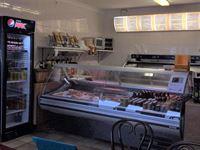 Foto 8 : Winkelruimte te 3800 SINT-TRUIDEN (België) - Prijs € 1.350