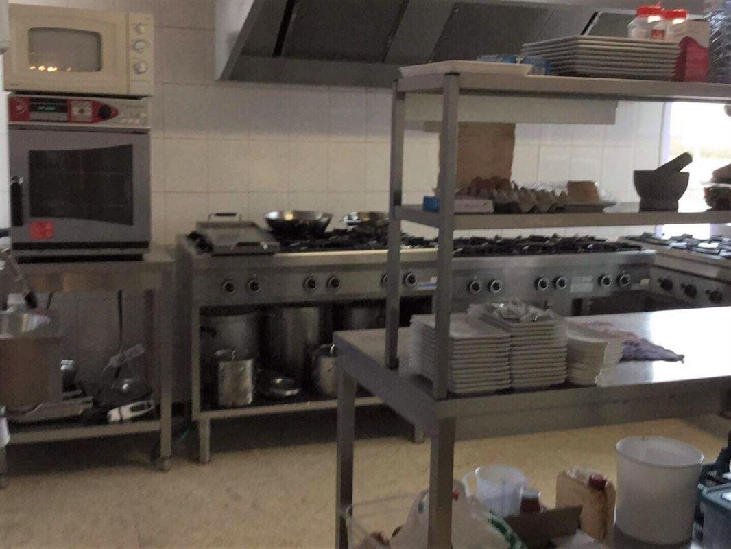Foto 9 : Winkelruimte te 3800 SINT-TRUIDEN (België) - Prijs € 1.350