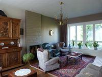 Foto 17 : Huis te 3800 SINT-TRUIDEN (België) - Prijs € 420.000