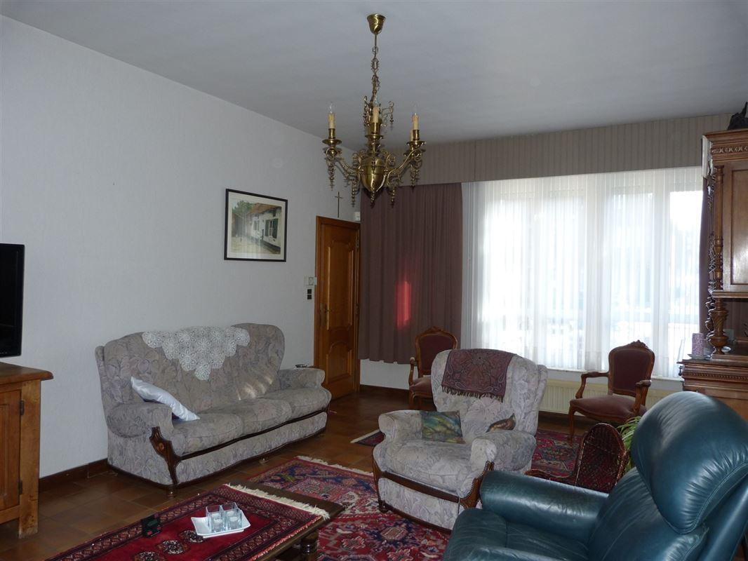 Foto 18 : Huis te 3800 SINT-TRUIDEN (België) - Prijs € 420.000