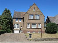 Foto 1 : Huis te 3800 SINT-TRUIDEN (België) - Prijs € 420.000
