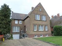 Foto 2 : Huis te 3800 SINT-TRUIDEN (België) - Prijs € 420.000