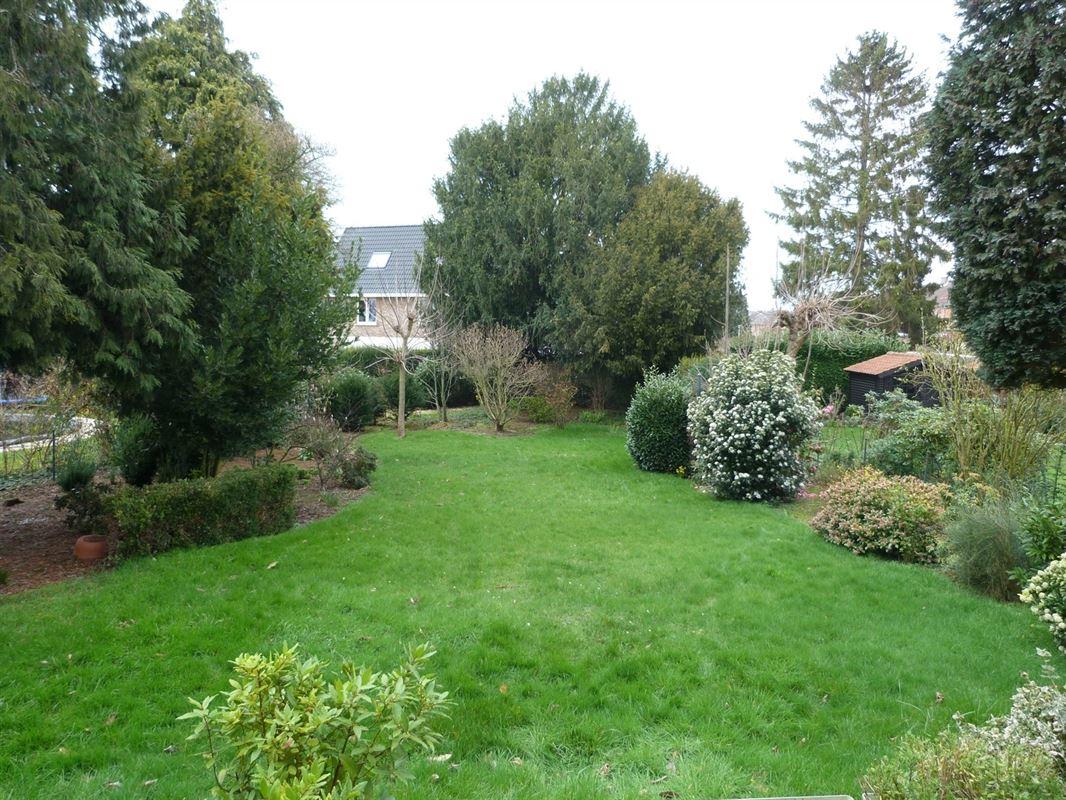 Foto 5 : Huis te 3800 SINT-TRUIDEN (België) - Prijs € 420.000